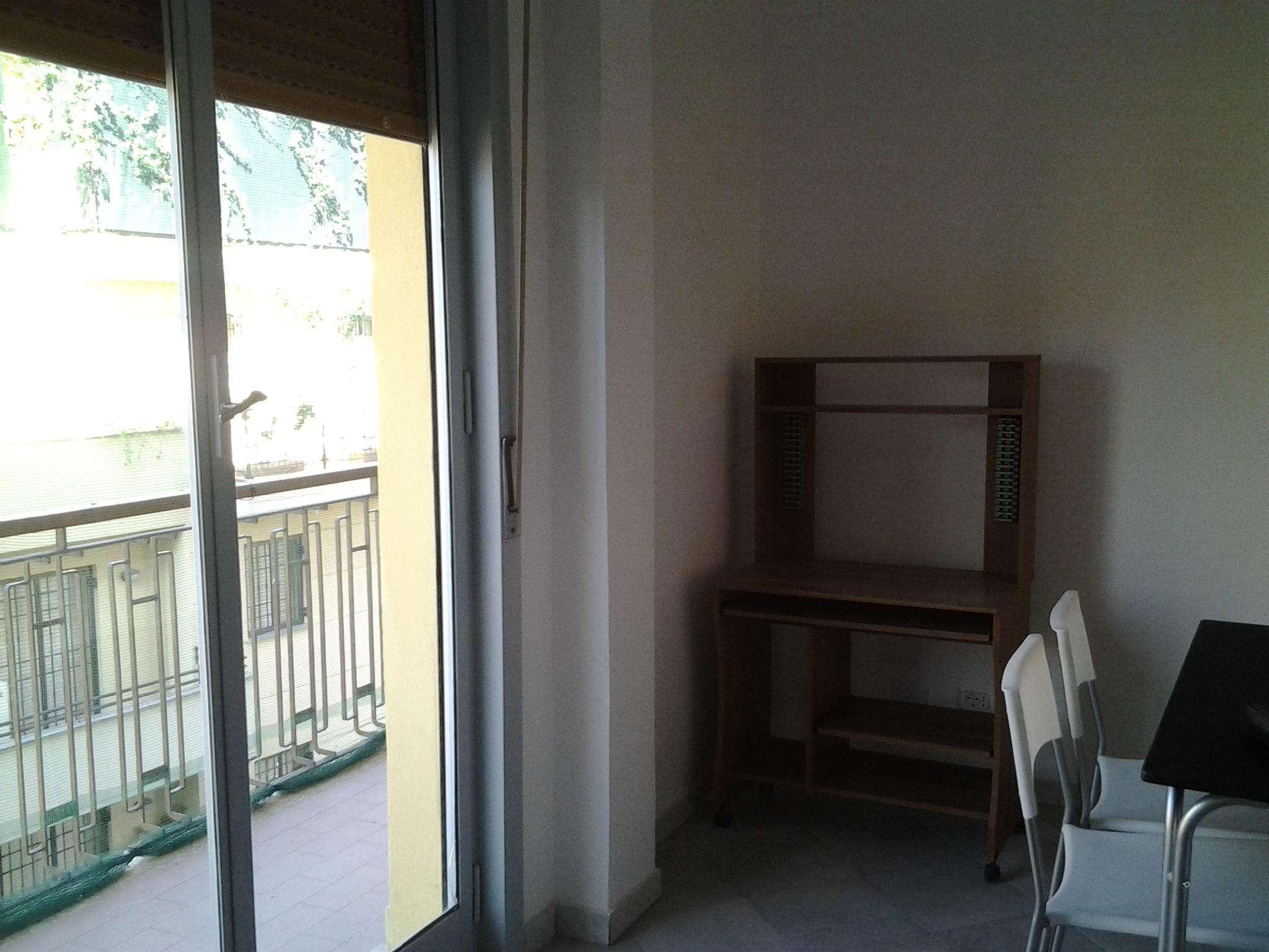 Affitto appartamento monolocali e bilocali modena for Monolocali arredati in affitto